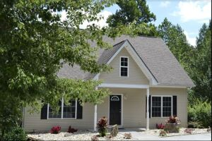 Absolute Auction - 210 Wahuhu Ln, Loudon, TN - Tellico Village